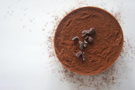 1-cacaodoppen