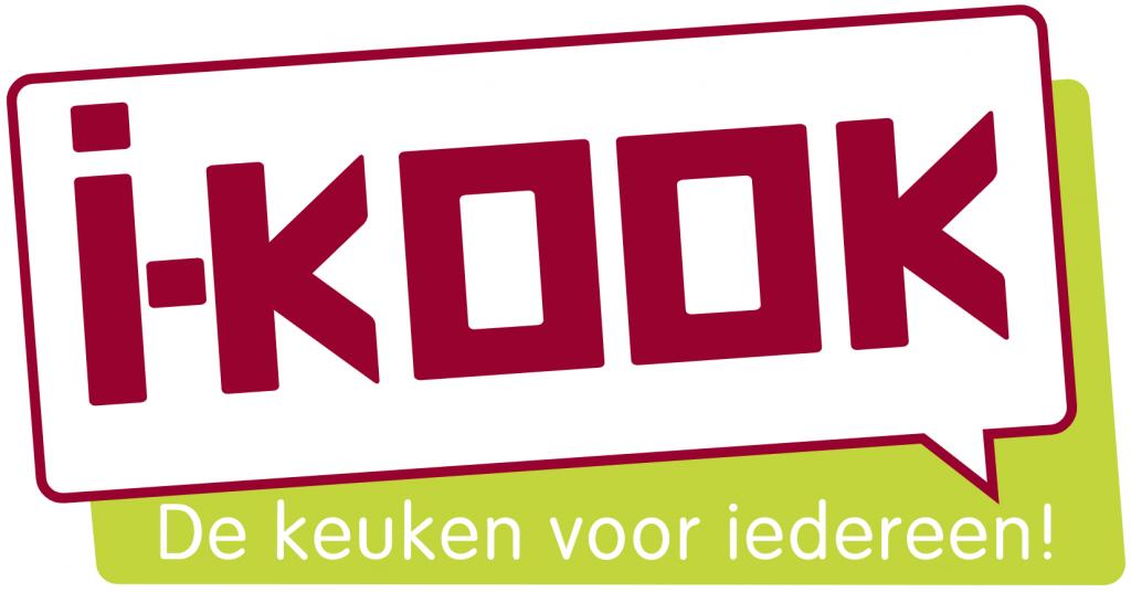 ikook