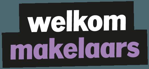 Welkom-Makelaars-Logo