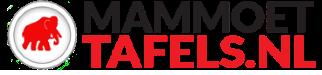 mammoettafels-logo