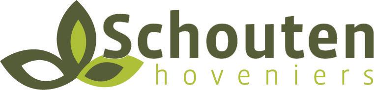 schoutenhoveniers-logo